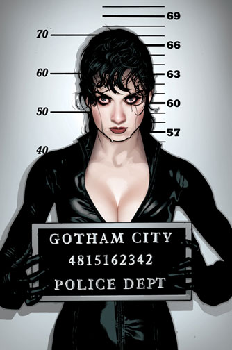 03.12.10 Catwoman