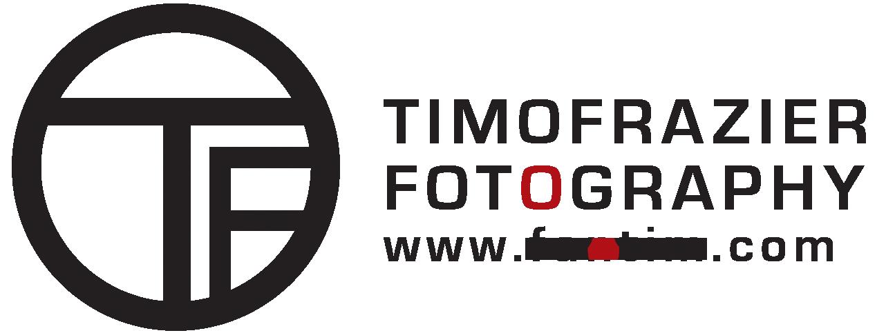 FOTO TiMO
